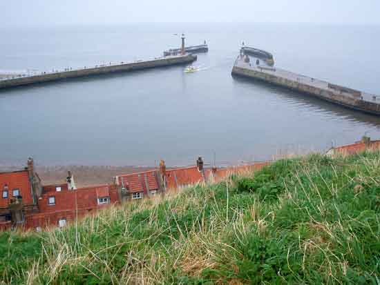 whitby02