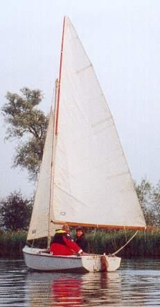 grey_boat_rig.jpg